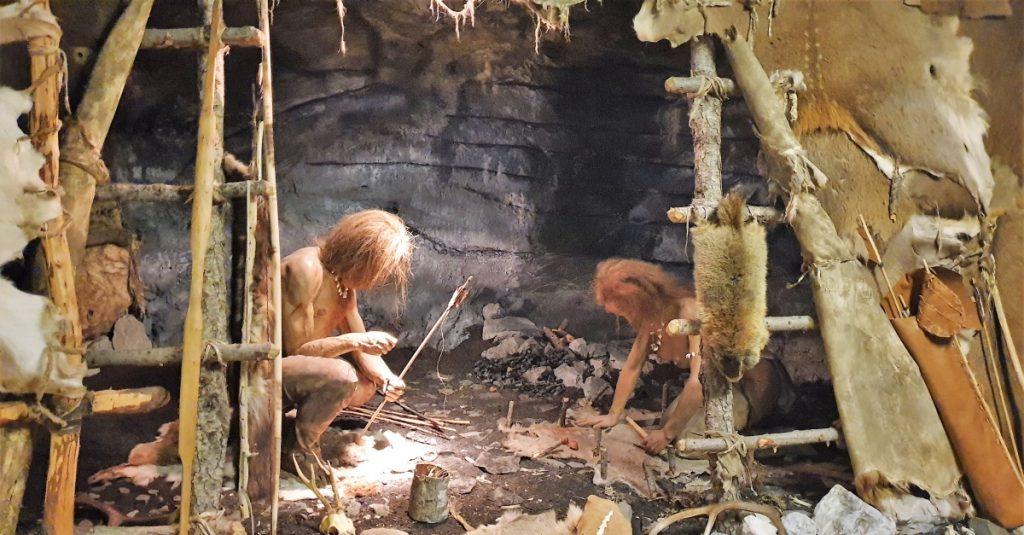 museo-selva-cadore