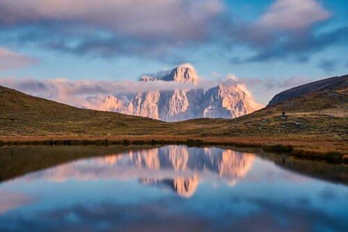 lago-delle-baste