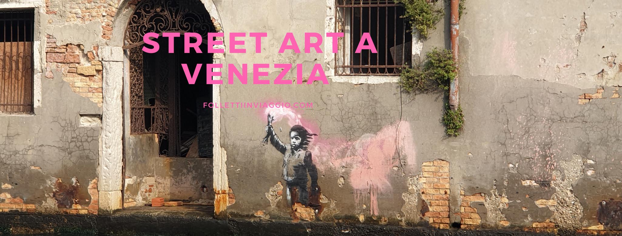 street-art-venezia
