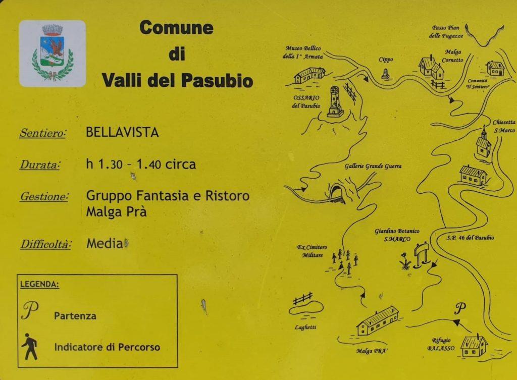 mappa-percorso-pasubio