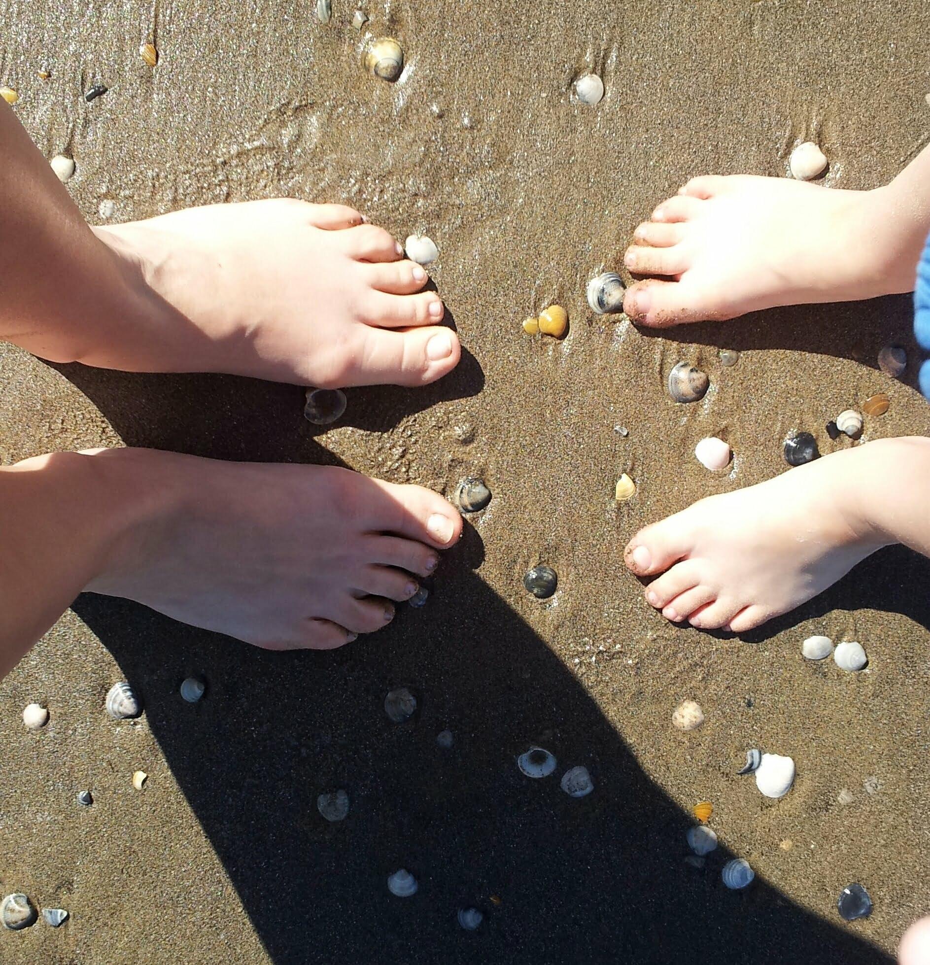 piedi-nella-sabbia