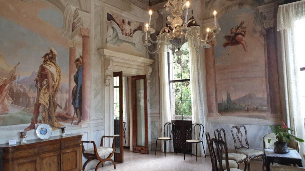 affreschi-tiepolo