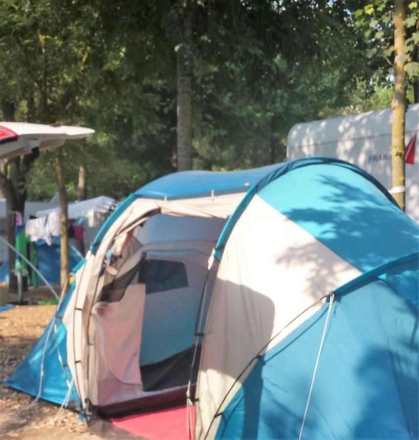 tenda-camping-europa-cavallino