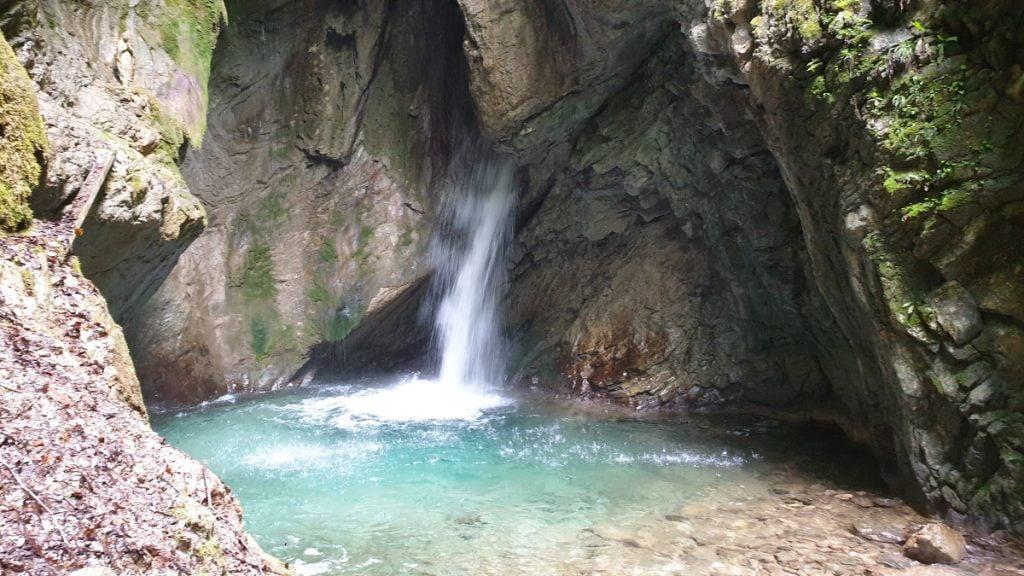 gorg-d-abiss-cascata