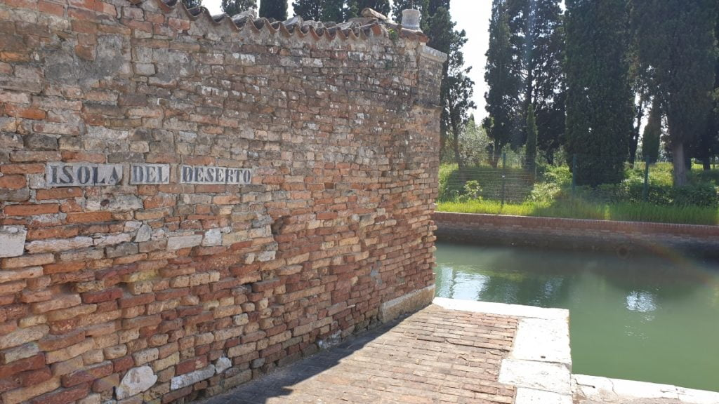 laguna-venezia-in-barca