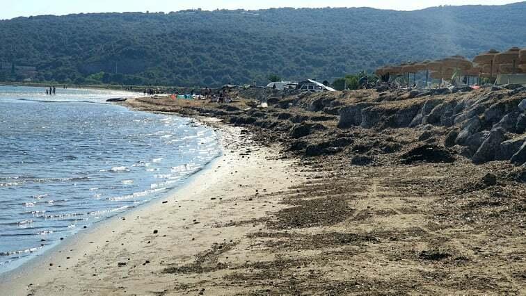 talamone-spiaggia
