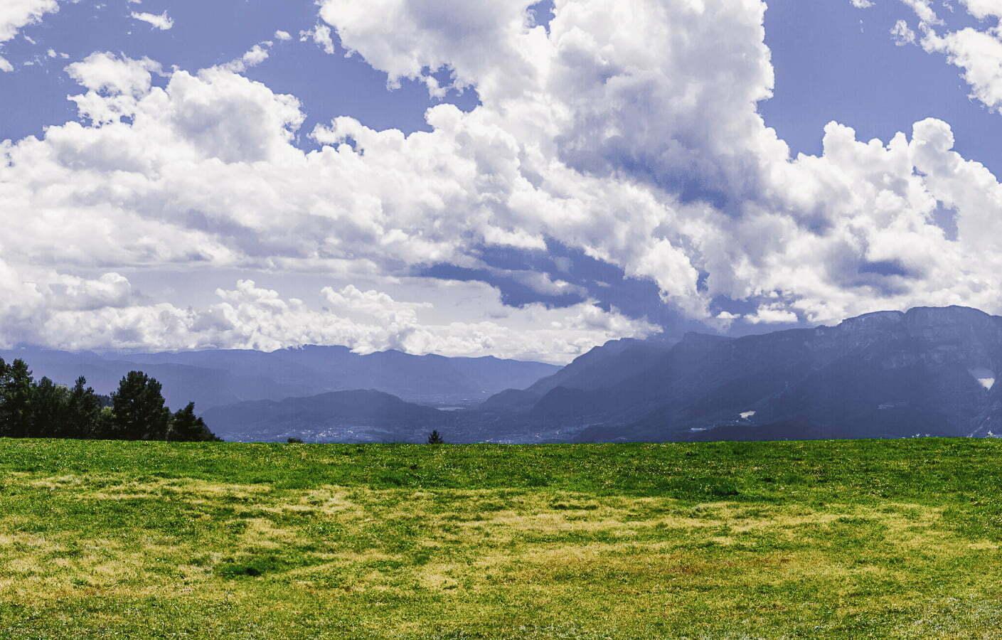 lana di Bolzano