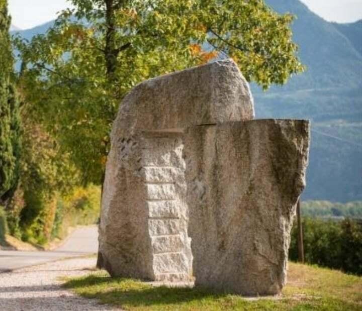 lana-sentiero-arte
