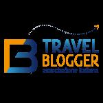 associazione italiana travel blogger