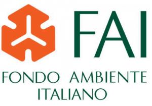 FAI fondo ambiente italiano