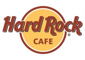 Hard-Rock-Venezia