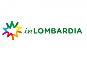 Lombardia turismo