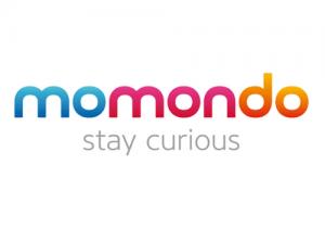 Momondo stay curios