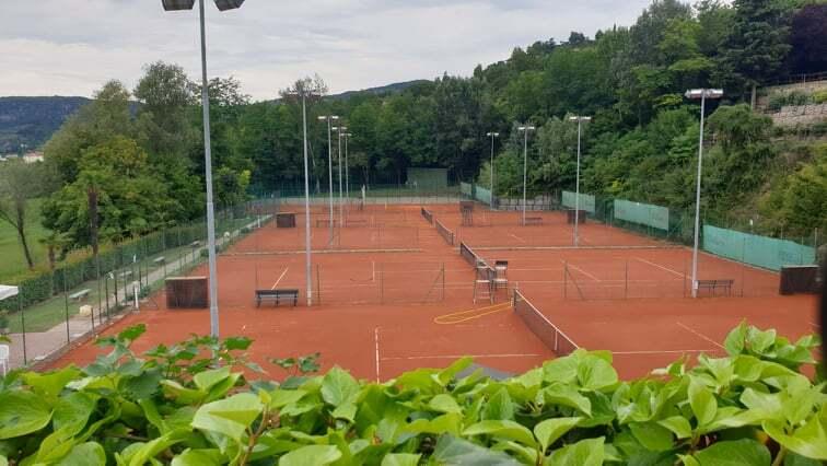 poiano-resort-tennis