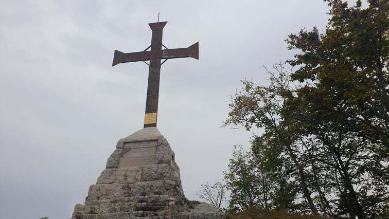 croce-altaburg