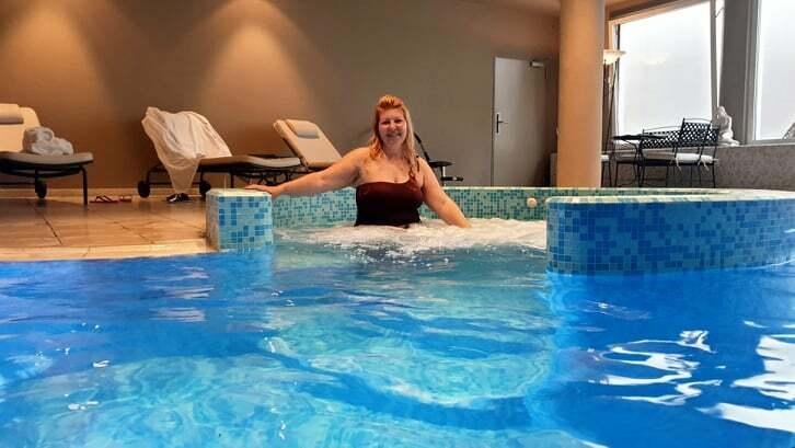 piscina-im-tiefenbrunn