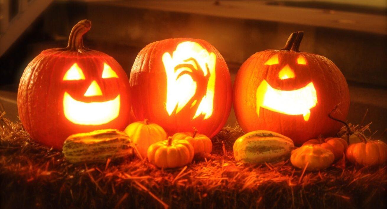 Halloween-in-Veneto