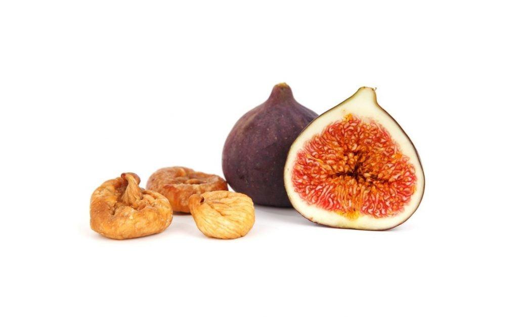 fico-frutto
