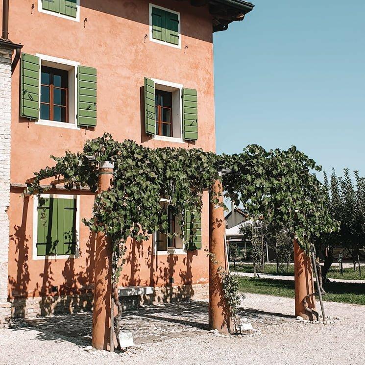 Fratta-castello-cortino