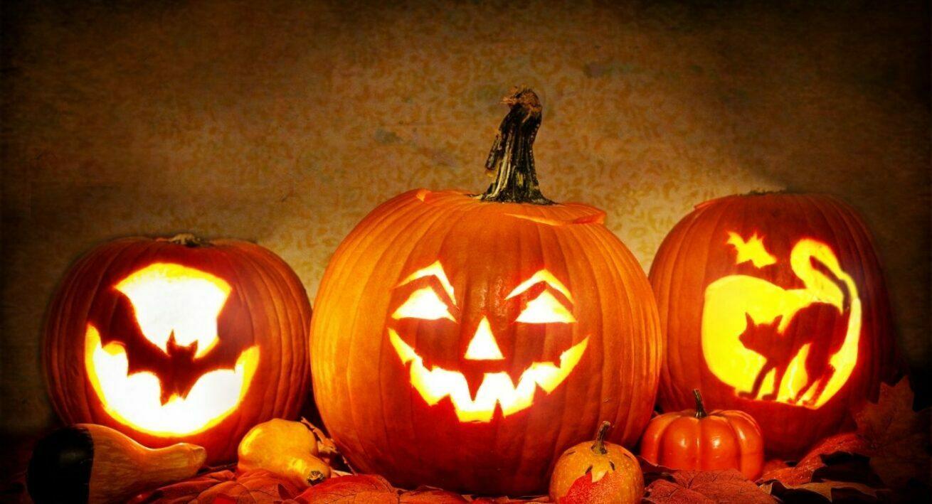 coem-intagliare-la-zucca-halloween-in-modo-creativo